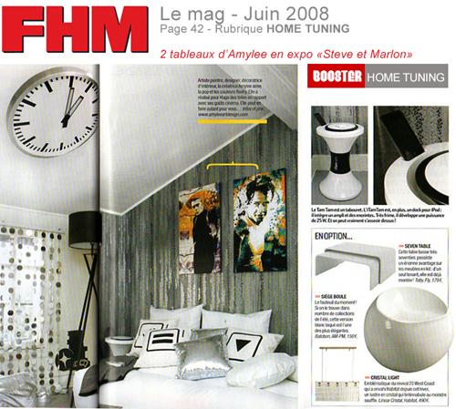 FHM-Mag