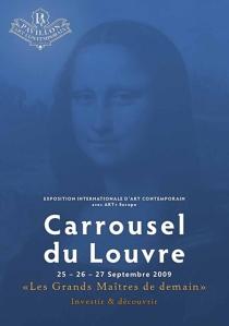 Carrousel-du-Louvre