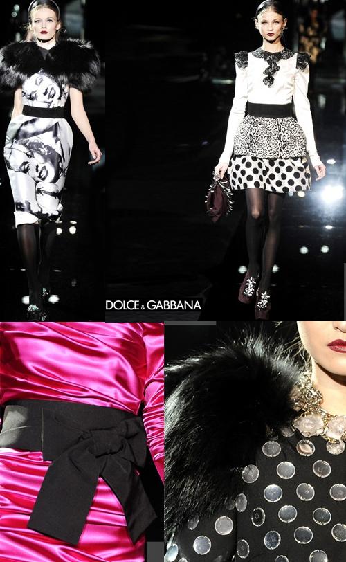 Dolce Gabbana 03