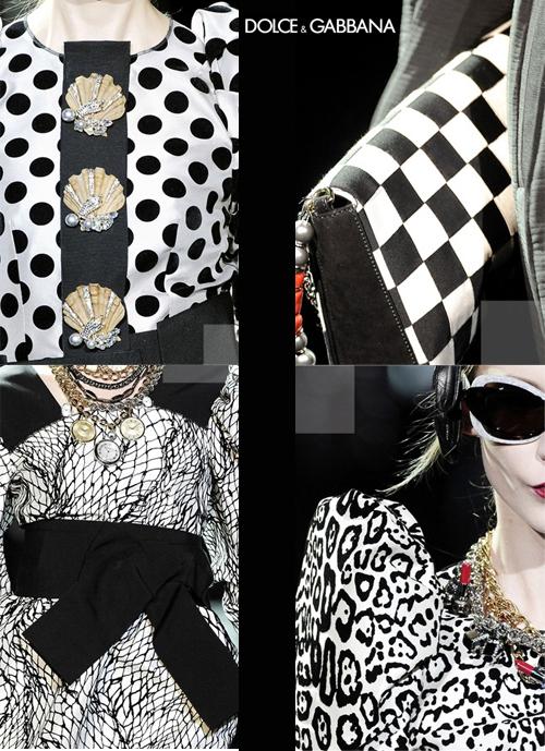 Dolce Gabbana 04