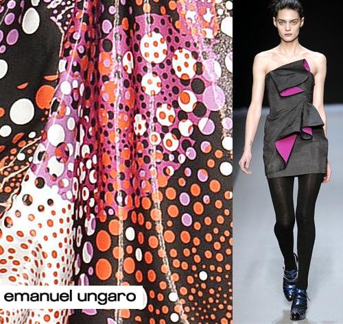 Ermanuel-Ungaro02