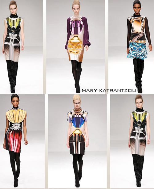Mary Katrantzou 02