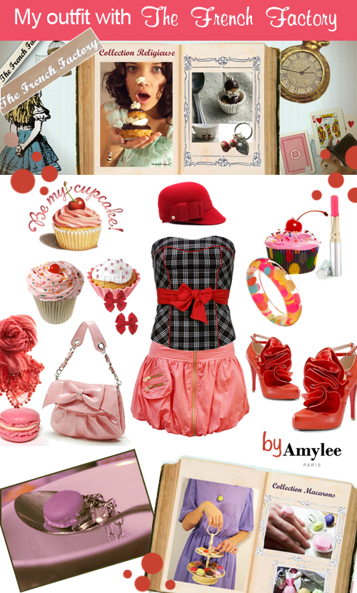 outfit-by-amylee