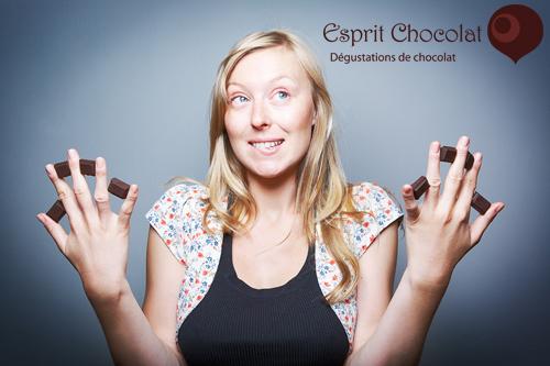 esprit-chocolat-01