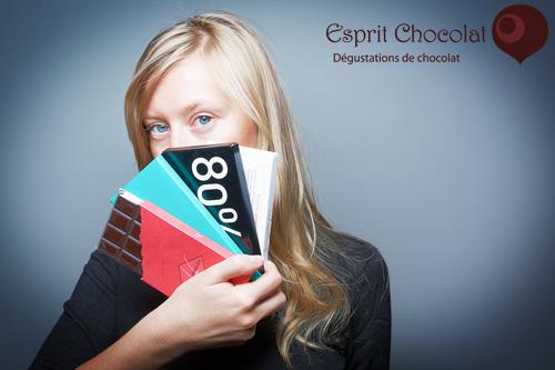 esprit-chocolat-02